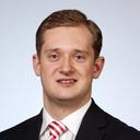 Karsten Sauer - Wenzendorf