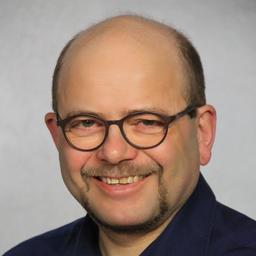 Rüdiger Quinten