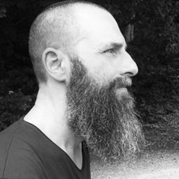 Tilo Apitz's profile picture