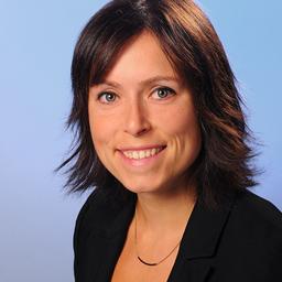 Christina Schmitt - Kurtz Ersa-Konzern - Kreuzwertheim