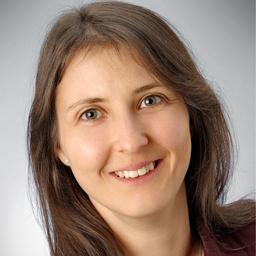 Susanne Rausche