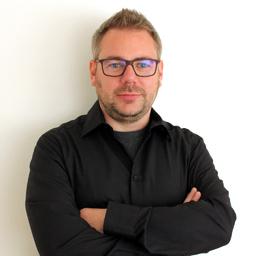 André Altendorf's profile picture