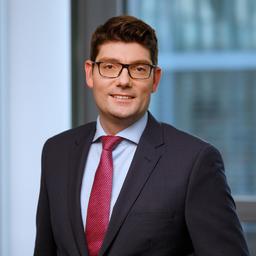 Dr. Philipp Finter's profile picture