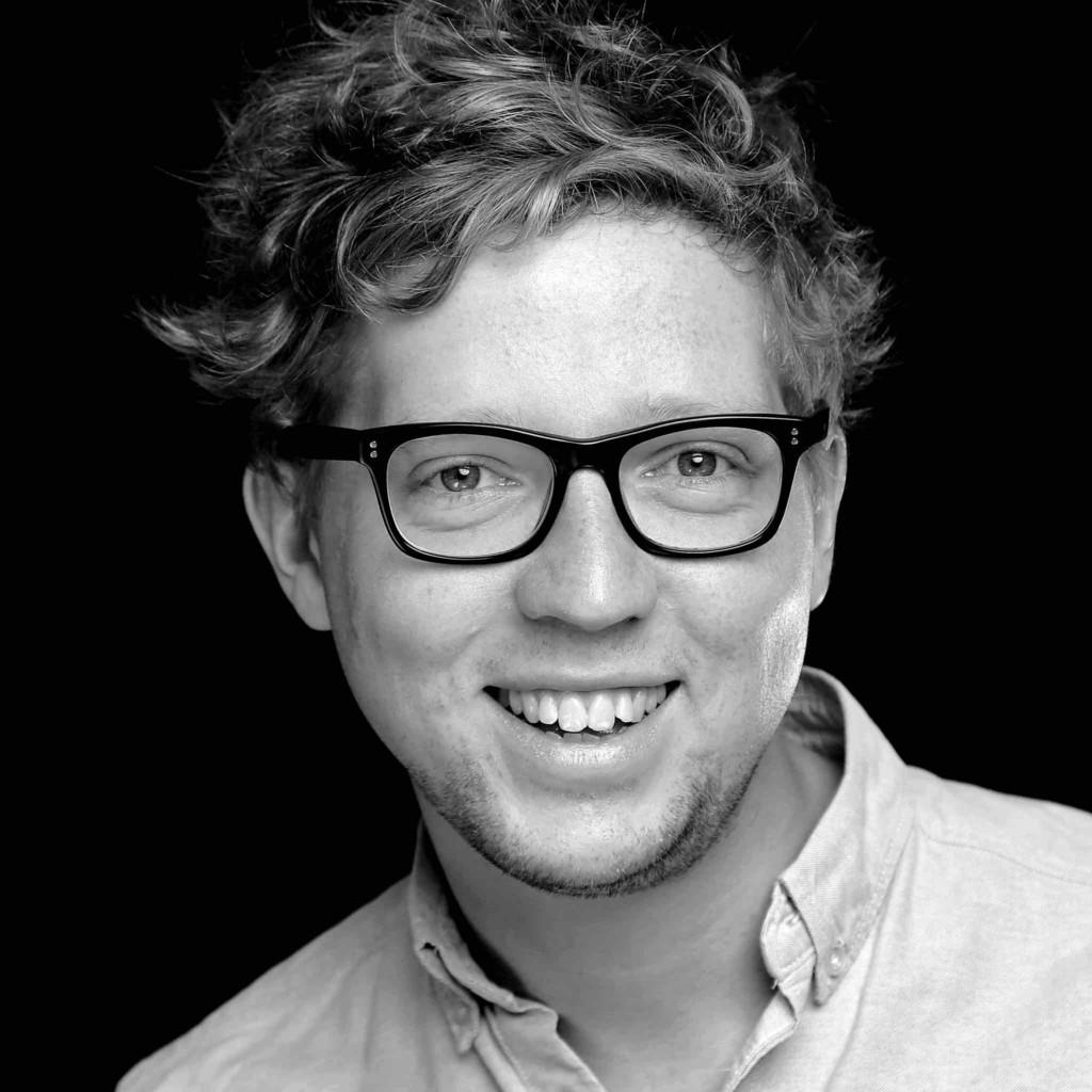 Philipp Kleinschnittger
