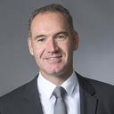 Jens Nagel - Berlin