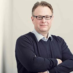 Stefan Renz