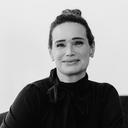 Christina Fiedler - Berlin