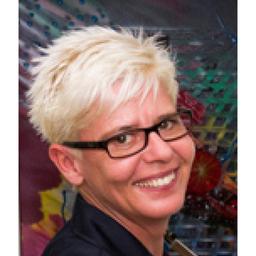 Nicole Gauger's profile picture