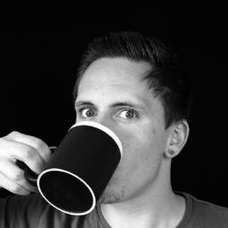 Bastian Frohberg's profile picture