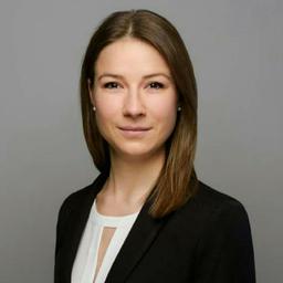 Carolin Müller - Steimle Architekten
