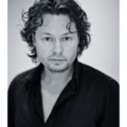 Aron van der Ploeg - The Missing Sync - music composition, research & licensing - Amsterdam