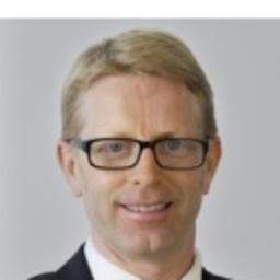 Eberhard Hackl - InUnum, High Quality Systems - Dornbirn
