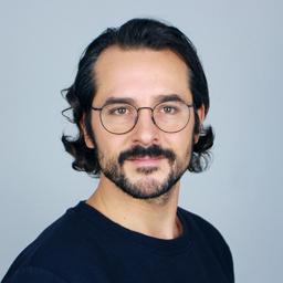 Mag. Denis Akan's profile picture