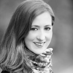 Maren Schmidt - Aqipa GmbH - Willich