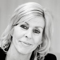 Carla van Buren - FACET Accountants en Adviseurs - Capelle a/d IJssel