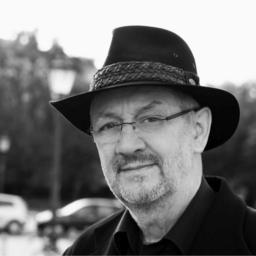 Carsten R. Hoenig - Kanzlei Hoenig Berlin - Berlin