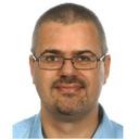 Ralf Gerlach - Witten