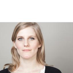 Lea Feys's profile picture