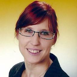 Daniela Smiletzki's profile picture