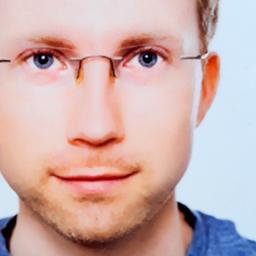 Dipl -Ing  Georg Bünger - Ingenieur Medientechnik