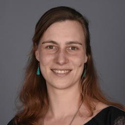 Christine Adamus's profile picture