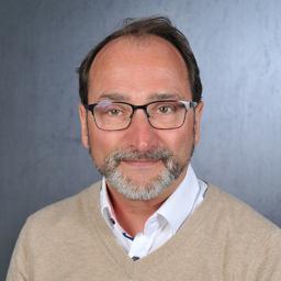 Oliver Illi's profile picture