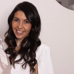 veronica Granata's profile picture