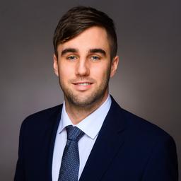 Matthias Blum's profile picture