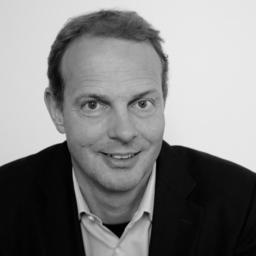 Bernd Gross's profile picture