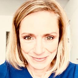 Nadja Hereitani - RTL DISNEY Fernsehen GmbH & Co. KG - Köln