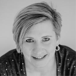 Dipl.-Ing. Miriam Grothe - Gastgewerbe-Magazin | Inproma GmbH - Wuppertal