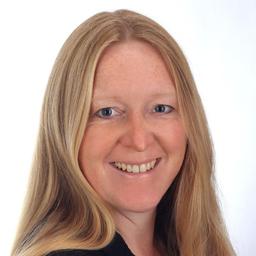 Monika  Adamczyk's profile picture