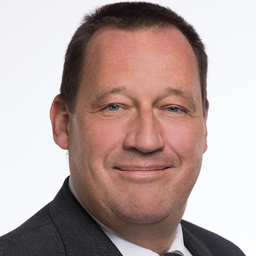 Christian Käfer