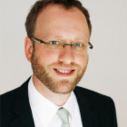 Guido Matthes - Rechtsanwälte Götz, Matthes & Wallhöfer - Ennepetal
