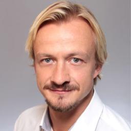 Dr Michael Kaluzny - Wüsthof GmbH - Dortmund