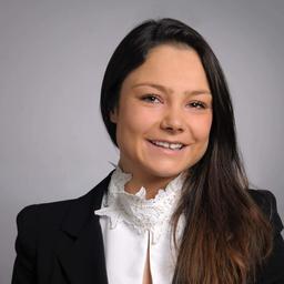 Mirella Höfer's profile picture