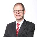 Jörg Brinkmann - Bonn