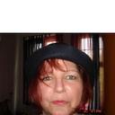 Julia Koch - Berlin