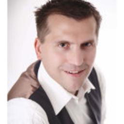 Georg Gramm - Freier IT-Berater - Bendestorf