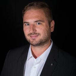 Denis Fabricius