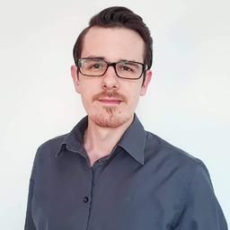 Paul Kurka - Psychotherapiepraxis Paul Kurka - Wien (Vienna, Austria)