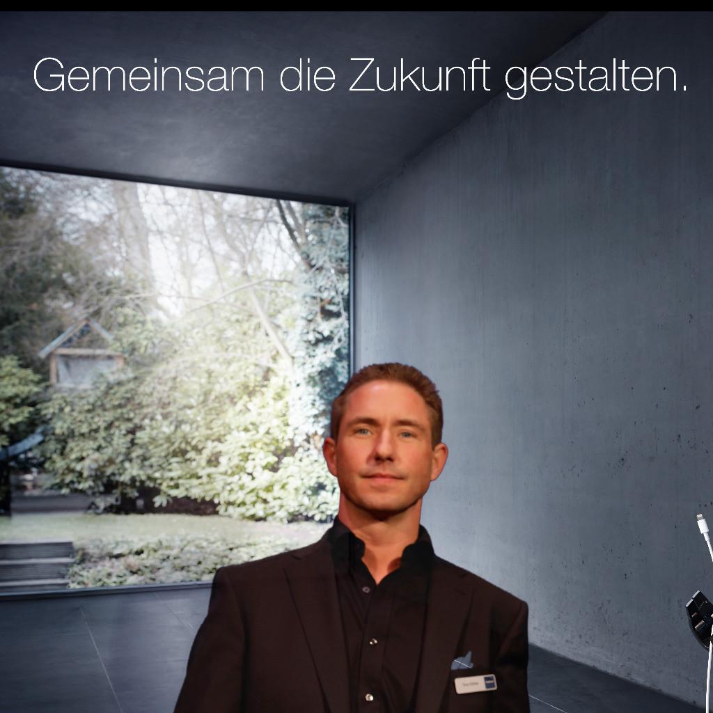 timo k hler technischer berater bosch thermotechnik gmbh buderus deutschland xing. Black Bedroom Furniture Sets. Home Design Ideas