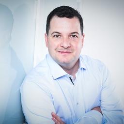Matthias Annasenz's profile picture