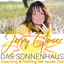 Jenny Glaser - Offenau