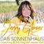 Jenny Glaser Das Sonnenhaus  - Offenau