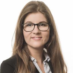 Nicole Thörmer - PMO & Assistance - Ihr Projekt auf Erfolgskurs! - Wilhelmshaven