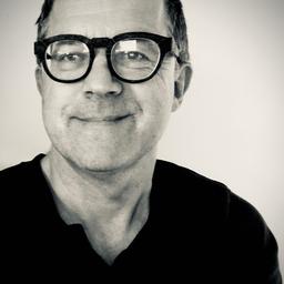 Mario Stadelmann - Cross Mentoring  Deutschland - Oyten