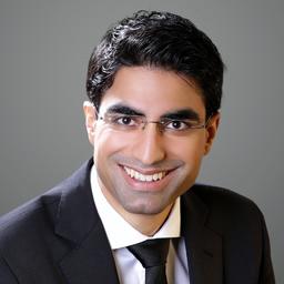 Saraj Aslam's profile picture