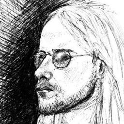 Gunnar Bittersmann - Der Tagesspiegel - Berlin