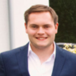 Sebastian Beuch's profile picture